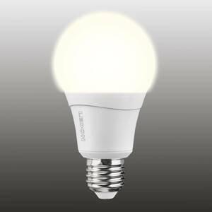 Ledon E27 10W LED žiarovka dual color (827/840)