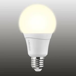 Ledon E27 10W LED žiarovka dual color relax (820/827)
