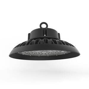 Ledon Halová LED lampa Piccard Pure ASW 110° 150W