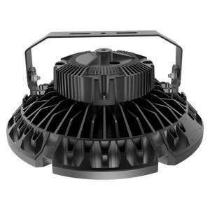 Ledon Držiak pre halovú lampu Piccard 100W + 150W