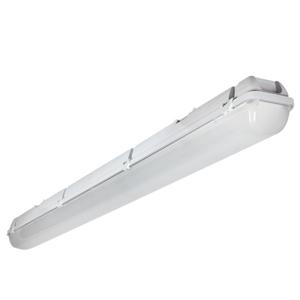 GLamOX i40-600 LED stropné vaňové svietidlo 2200 HF 16,8W