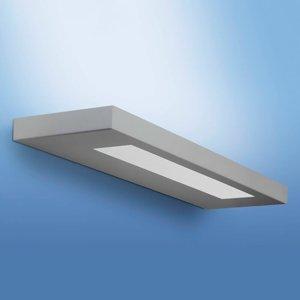 Lenneper Ploché nástenné LED CWV pre kancelárie atď., 41W