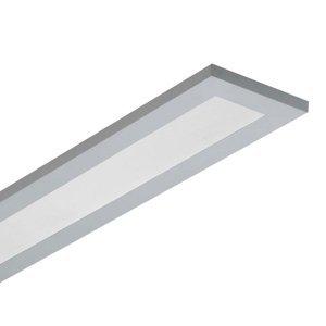 Lenneper Závesné LED svietidlo LAS 4000K