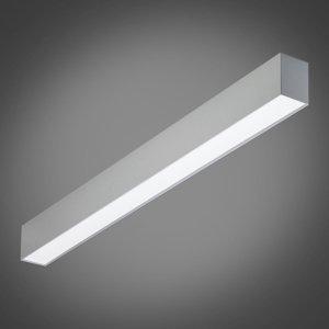 Lenneper Energeticky účinné nástenné LED LIPW075 4000K