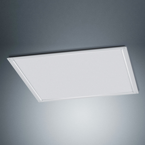 LD Lichtdominanz Teplý biely LED panel EC 620, 4080lúmenov