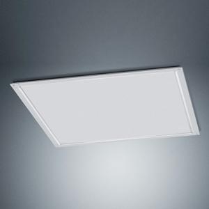 LD Lichtdominanz LED panel denné biele svetlo EC 620, 4400lúmenov