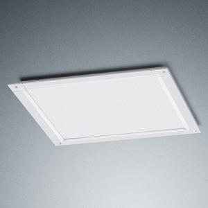 LD Lichtdominanz Teplý biely LED panel EC 325, 1350lúmenov