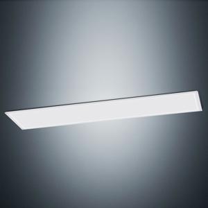 LD Lichtdominanz Teplý biely LED panel EC 124730, 3620lúmenov