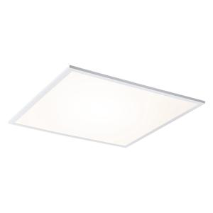 LD Lichtdominanz LED panel LD-XL 620-40 4000K