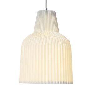 LE KLINT LE KLINT La Cloche závesná lampa Ø 25cm