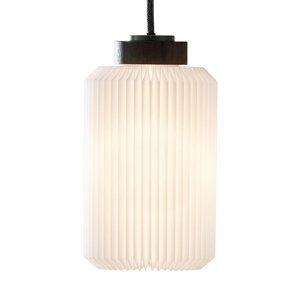 LE KLINT LE KLINT Cylinder závesná lampa, Ø 14cm