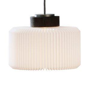 LE KLINT LE KLINT Cylinder závesná lampa, Ø 29cm