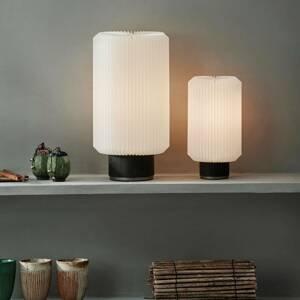 LE KLINT LE KLINT Cylinder stolná lampa Ø 20cm
