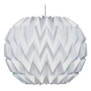 LE KLINT LE KLINT 153 závesná lampa