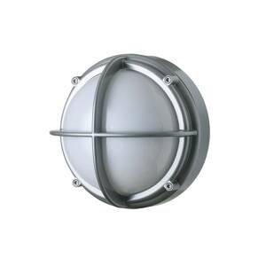 Louis Poulsen Louis Poulsen Skot nástenné LED hliník/opál