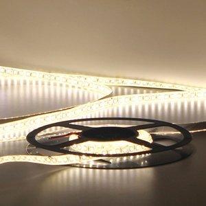 LED Profilelement GmbH LED pásik mono 600 IP53 65W teplá biela 2900 K