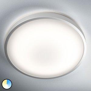 LEDVANCE LEDVANCE Orbis stropné LED 40cm ovládač CCT