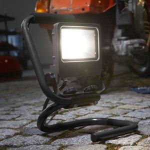 LEDVANCE LEDVANCE Worklight S-Stand LED mobilný reflektor