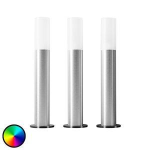 LEDVANCE SMART+ LEDVANCE SMART+ ZigBee Gardenpole rozšírenie