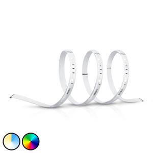 LEDVANCE SMART+ LEDVANCE SMART+ Bluetooth Flex LED pás EU
