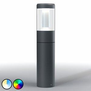 LEDVANCE SMART+ LEDVANCE SMART+ Bluetooth Modern lampáš 50cm