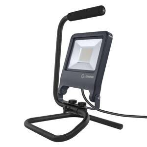 LEDVANCE LEDVANCE Worklight S-Stand pracovné LED svetlo 50W