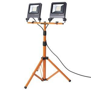 LEDVANCE LEDVANCE Worklight Tripod LED pracovné svetlo2x50W
