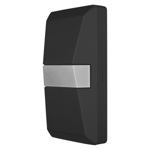 LEDVANCE LEDVANCE Endura Pro UpDown senzor tmavosivá