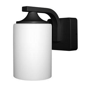 LEDVANCE LEDVANCE Endura Classic Lantern Cylinder čierna