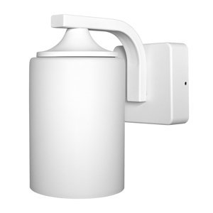 LEDVANCE LEDVANCE Endura Classic Lantern Cylinder biela