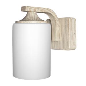 LEDVANCE LEDVANCE Endura Classic Lantern Cylinder dekor