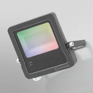 LEDVANCE SMART+ LEDVANCE SMART+ WiFi Flood nástenné RGBW 30W