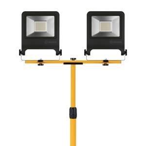 LEDVANCE LEDVANCE Value 3Pod pracovné LED svietidlo, 2-pl.