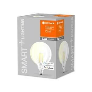 LEDVANCE SMART+ LEDVANCE SMART+ WiFi Filament E27 5,5W 827 G125