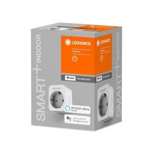 LEDVANCE SMART+ LEDVANCE SMART+ WiFi Indoor Plug EU IP20