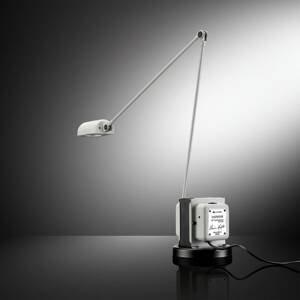 LUMINA Lumina Daphine 45th Anniversary stolná lampa 3000K