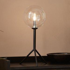 Markslöjd Stolná lampa Andrew