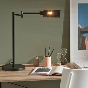 Markslöjd Lampa na písací stôl Yale