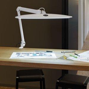 Jakob Maul Stmievateľné LED svetlo Work