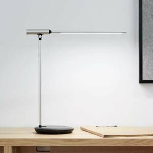 MAUL Stolná lampa LED MAULrubia colour vario