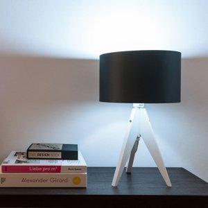 TINT Müller Licht tint white+color LED E27 9,5W