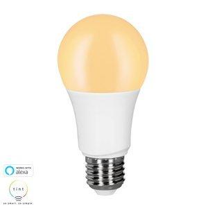 TINT Müller Licht tint dimming LED E27 9W 2700K