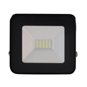 Müller-Licht Vonkajší LED reflektor John v čiernej, 30W