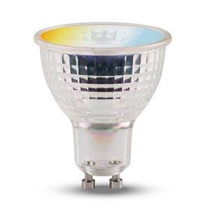 TINT Müller Licht tint white reflektor Retro GU10 4,8W