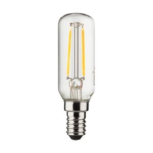 Müller-Licht E14 2,5W 827 LED trubica T25