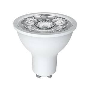 Müller-Licht LED reflektor GU10 7,5W 36° teplá biela