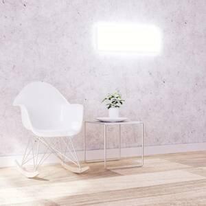 TINT Müller Licht tint LED panel Aris 60 x 30cm RGBW