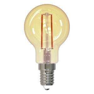Müller-Licht Müller Licht LED žiarovka E14 2,2W 820 zlatá