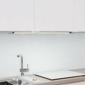 Müller-Licht Nábytkové LED svetlo Balic Sensor 4000K dĺžka 50cm