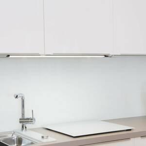 Müller-Licht Nábytkové LED svetlo Balic Sensor 3000K dĺžka 80cm